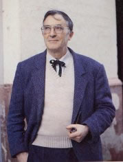 Don Ricardo Rivera